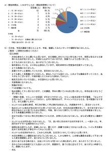 kawaguchi_img_ac02