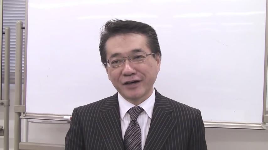 株式会社創研 鈴木様